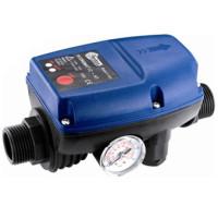 Pentax Pumps Hidromatic H1 Electronic Flow Control