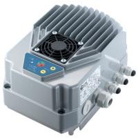 Pentax Pumps EPIC VSD c/w Transducer