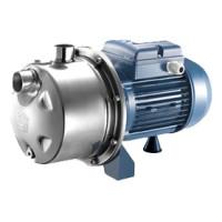 Pentax INOX 80 Jet Pump Self Priming Pump 230v 40 Lpm 45 Hm