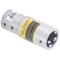 Hypro Roller Vane Pump PTO Adaptor 1320-0076