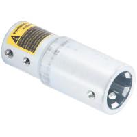 Hypro Roller Vane Pump PTO Adaptor 1320-0078