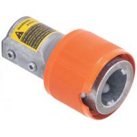 Hypro Roller Vane Pump PTO Quick Coupler 1321-0007