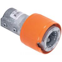 Hypro Roller Vane Pump PTO Quick Coupler 1321-0009
