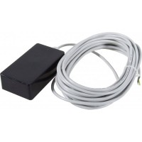 Puddle Sensor for Utility 15