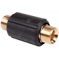 PA M22 Male Connector 26.0055.00