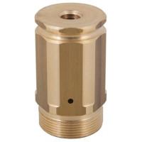 Interpump Spares - 36.3185.70 - TX Regulator Knob