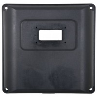Interpump Spares - 43.2116.51 -TSX Switch Box Cover