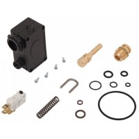 Interpump Spares - 700-1034 - TSX Pressure Switch Kit