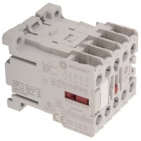 Interpump Spares - 93.6342.00 - GE MC1A400AT6 Mini Contactor