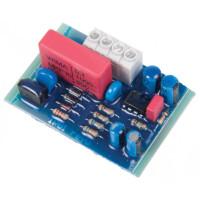 Interpump Spares - 93.6415.00 - Timer Circuit 400V 50/60Hz