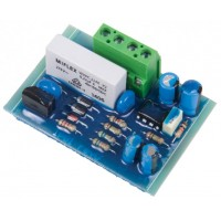 Interpump Spares - 93.6415.00 - Timer Circuit 230V 50/60Hz