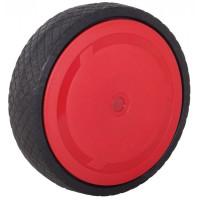 Interpump Spares - 96.9327.00 - TX Trolley Wheel Dia 195mm