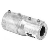 Hypro Roller Vane Pump Engine Adaptor 1320-0054