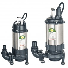JS Pump UK's No 1 Supplier All Pumps Direct UK - Submersible