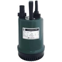 RS 100 Pump Submersible Water Pump 230v 75 LPM 7 HM