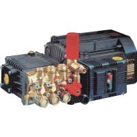 Interpump M Series Motor Pump Unit MPU15150-TS 415v 150 Bar 15 Lpm