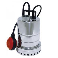 Arven Mizar 60 Submersible Pump 110v 10 Hm 175 Lpm