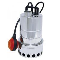 Arven Mizar 60VOX Submersible Pump 110v 10 Hm 175 Lpm
