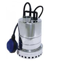Arven Mizar 60S Submersible Pump 230v 10 Hm 175 Lpm