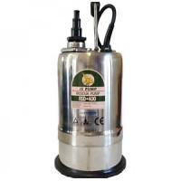 RSD 400 Pump Residue Water Drainage Pump 110v 180 LPM 11 HM