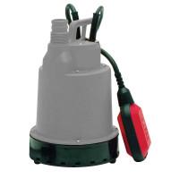 Sea Land Skuba 35A Pump 200030006 230v 90 Lpm 6 Hm
