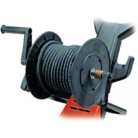 Interpump Hose Reel Kit ZTXAVV