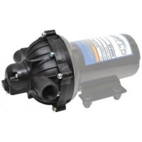 Everflo EF4000 Replacement Pump Head (EF4000-KIT)