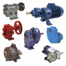 Pumps All Pumps Direct Uk S No 1 Pump Supplier