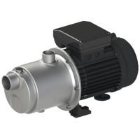 Pentair MULTI EVO-A 5-50M Multistage Pump 120 Lpm 58 Hm 230v