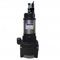 JS 530 Pump Well Buddy Submersible Multistage Pump 230v