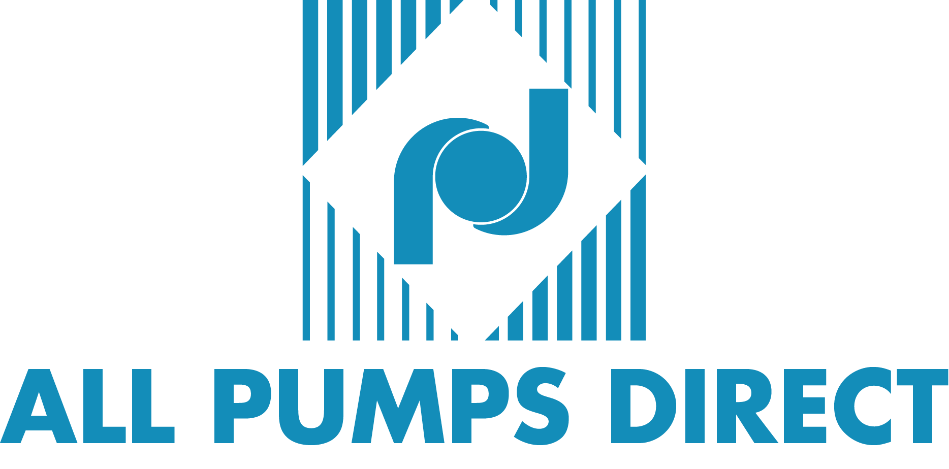 All Pumps Direct