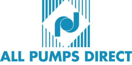All Pumps Direct UK